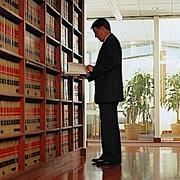 The average annual pay for Kansas City-area lawyers is $117,310.