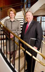 KeyCorp reveals CEO succession plan