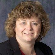 Lori Adams, Licensed real estate associate broker, Century21 Winklhofer, 2011 volume: $4,978,742, Biggest single sale in 2011: $389,000