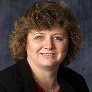 Lori Adams  Associate broker, Century 21 Winklhofer  2012 dollar volume: $4.6 million  2012 sides: 41  Biggest single sale in 2012: $765,000