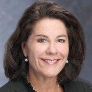 Louise O'Brien Adams, Licensed real estate broker, Gurney Becker & Bourne, 2011 volume: $5.4 million, Biggest single sale in 2011: $479,000