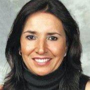 Kim Addelman  Licensed real estate salesperson, Realty USA  2012 dollar volume: $10 million  Biggest single sale in 2012: $650,000