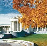 Albright Knox celebrating 150 years
