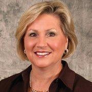 Susan Allen  Licensed real estate salesperson, MJ Peterson Real Estate  2012 dollar volume: $3.1 million  2012 sides: 18  Biggest single sale in 2012: $335,000