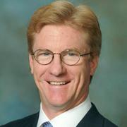 Martin Anderson  Director, Merrill Lynch