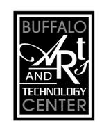 Arts & Technology Center offers preview of new services