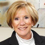 Barbara Baker, Licensed associate real estate broker, Hunt Real Estate, 2011 volume: $17 million, Biggest single sale in 2011: $1.1 million
