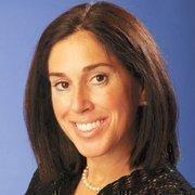 Karen Baker, Licensed real estate salesperson, Hunt Real Estate, 2011 volume: $7,353,720, Biggest single sale in 2011: $1,229,000