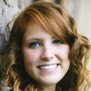 Kelly Bates (Holley)