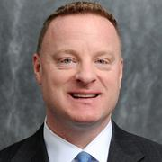 Jay Berube  Executive director, UBS Wealth Management