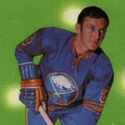 12. Billy Inglis (1978-1979). Games coached: 56. Wins: 28. Winning percentage: .589.