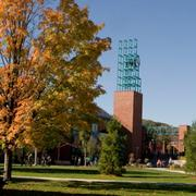 10. Binghamton University. Mid-career median salary: $84,600.