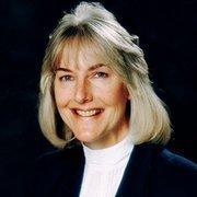 Diane Black  Licensed real estate salesperson, Hunt Real Estate ERA  2012 dollar volume: $4,136,188  2012 sides: 24  Biggest single sale in 2012: $390,000