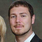 Mark Bostaph  Licensed real estate salesperson, Hunt Real Estate ERA  2012 dollar volume: $4,545,210  2012 sides: 40  Biggest single sale in 2012: $205,000