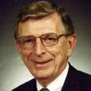 9. Donald Boyce