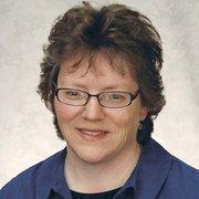 Lisa Breidenstein, Licensed real estate associate broker, WNY Metro Crown Realty, 2011 volume: $2,898,604, Biggest single sale in 2011: $225,000