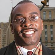 Byron Brown, mayor, City of Buffalo: Brown is expected to run for a third term in 2013. He is the CEO for 3,100 employees and helps set the regional tone among business and political leaders.
