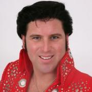 91. Terry Buchwald (Depew