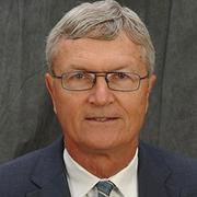 Winthrop Lawrence Buck  Chairman, Winthrop Financial Inc.