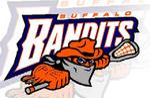 Bandits to replace Kilgour as head coach