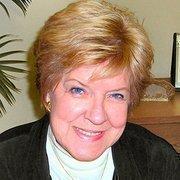 Carol Kolis Burns  Associate broker, Realty USA  2012 dollar volume: $3.2 million  2012 sides: 38  Biggest single sale in 2012: $147,500