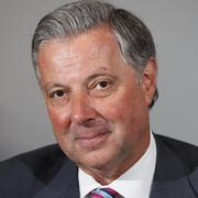 Michael Cain, dean, University at Buffalo School of Medicine and Biomedical Sciences: Armed with a $35 million state grant, Cain will play a key role in where UB's School of Medicine and Biomedical Sciences relocates on the Buffalo Niagara Medical Campus. Also heads UB|MD Physicians' Group.