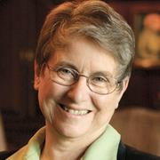 Margaret Carney, president, St. Bonaventure University: Carney is at the helm of the region's ninth largest university, which is the major economic engine in Olean. St. Bonaventure has a $60 million annual operating budget and nearly 2,500 students.