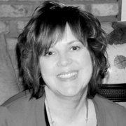 Ann Caruana, Associate broker, Coldwell Banker Chubb Real Estate, 2011 volume: $ 4,210,212, Biggest single sale in 2011: $232,000