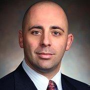 Robert Castiglione II  Partner, WNY Asset Management LLC