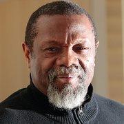 Michael Chapman, pastor, St. John Baptist Church: A leading voice with Buffalo's minority community on top of overseeing a long-term $500 million redevelopment effort in the city's Fruit Belt neighborhood.