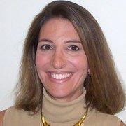 Sue Chaskes  Licensed real estate salesperson, 2.5% Real Estate Direct  2012 sales volume: $14,544, 000  2012 sides: 73