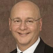 23. Louis Ciminelli (President and CEO, LPCiminelli Inc.)