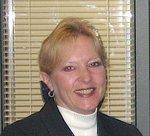 Buffalo SBA Disaster center has new director