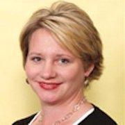 Jodi Collins, Licensed salesperson, Great Lakes Real Estate, 2011 volume: $2,561,730, Biggest single sale in 2011: $225,000