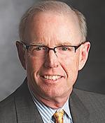 Travers Collins restoring investor relations' biz