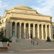 No. 1: Columbia Law School. 2011 graduates of Columbia Law found jobs within nine months at a rate of 97.6 percent, and a median private-practice starting salary of $160,000.