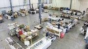 Compu-Mail LLC Employees: 82