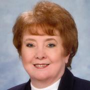 Sally Ball Conover, Associate broker, Robitaille Real Estate, 2011 volume: $4.6 million, Biggest single sale in 2011: n.a.