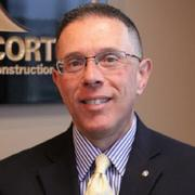 93. Domenic Cortese