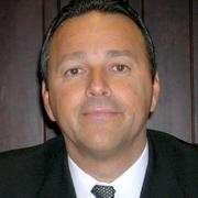 Gary