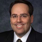 James Covelli  Licensed sales agent, RealtyUSA  2012 dollar volume: $5 million  2012 sides: 34  Biggest single sale in 2012: $435,000