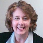 Kathy Crissy  Licensed associate real estate broker, RealtyUSA  2012 dollar volume: $6,890,960  2012 sides: 70.55  Biggest single sale in 2012: $245,000