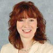 Carol Czerwiec, Licensed real estate salesperson, Coldwell Banker, 2011 volume: $5,853,690, Biggest single sale in 2011: $670,000