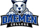 Daemen hires digital effects expert for new initiative