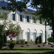 26. Daemen College (mid-career median salary: $69,900)