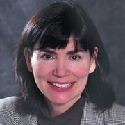 Ellen Daly, Associate broker, Hunt ERA, 2011 volume: $9 million, Biggest single sale in 2011: $995,000