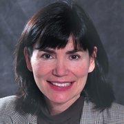 Ellen Daly  Associate broker, Hunt ERA  2012 dollar volume: $10 million  2012 sides: 40  Biggest single sale in 2012: $548,000