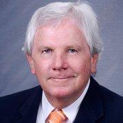 Dennis Dargavel, Associate broker, Hunt Real Estate ERA, 2011 volume: $3 million, Biggest single sale in 2011: n.a.