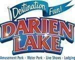 Darien markets naming rights for concert venue