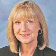 Stephanie DeMartino  Associate broker, Hunt Real Estate ERA  2012 dollar volume: $4.5 million  2012 sides: 25  Biggest single sale in 2012: $390,000